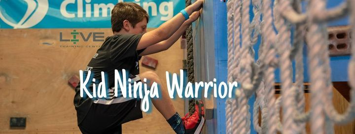 Kid Ninja, 14 May | Event in Palmetto | AllEvents.in