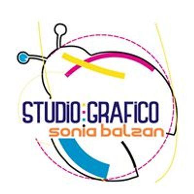 Studio Grafico - Sonia Balzan