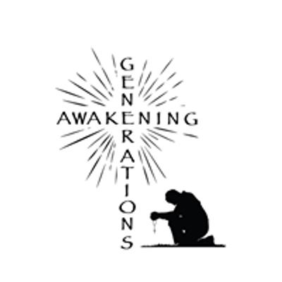 Awakening Generations