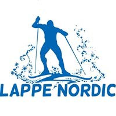 Lappe Nordic Ski Club