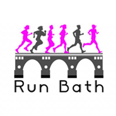 Run Bath