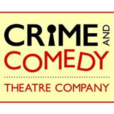 Crime and Comedy Theatre Company