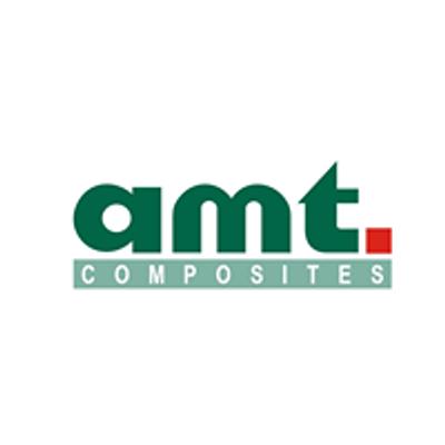 AMT Composites