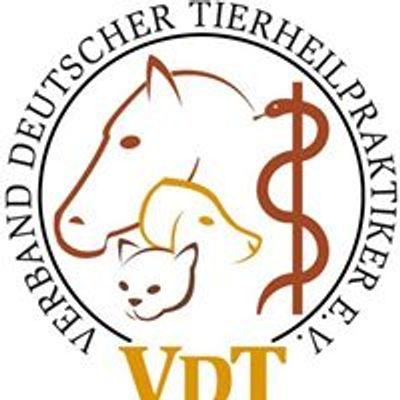 Praxis für Tierheiltherapie