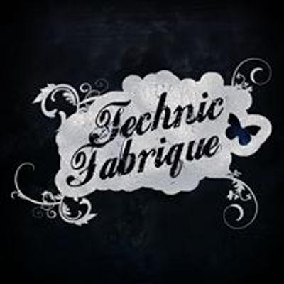 Technic Fabrique
