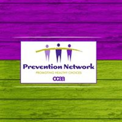 Prevention Network
