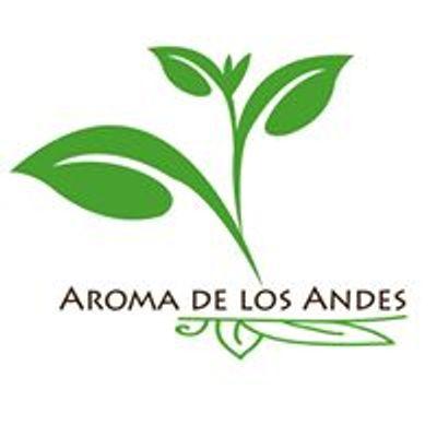 Aroma de los Andes