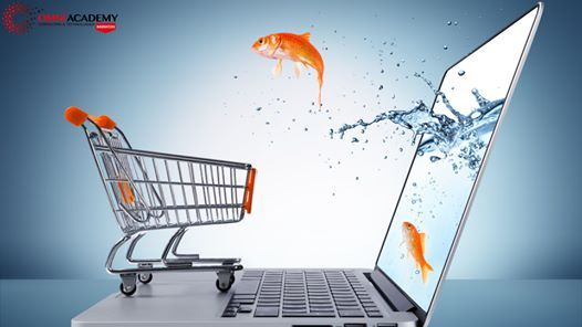 How to Create Make and build an Online Ecommerce Store