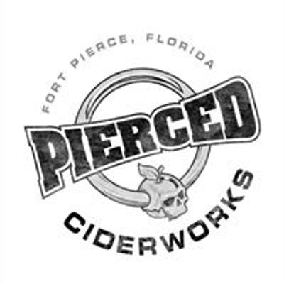 Pierced Cider