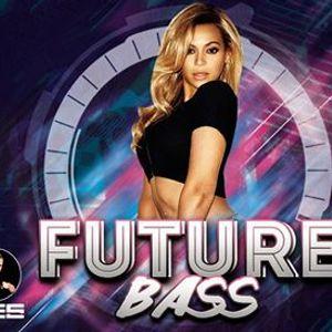Future Bass  - Pitek - 28.02.2020