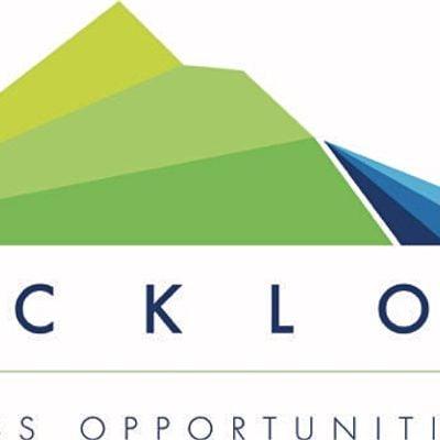 Cruinniú na nÓg - Wicklow County Council