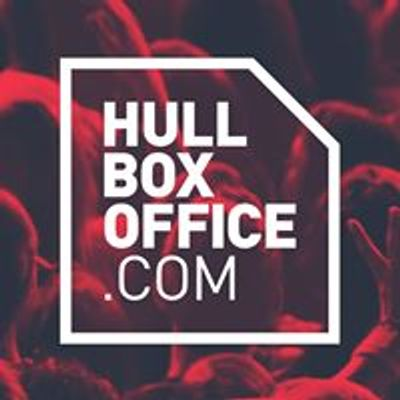Hull Box Office