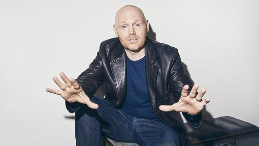 Bill Burr, 18 December | Event in Indianapolis | AllEvents.in