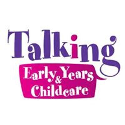 Talking Early Years & Childcare Telford & Wrekin