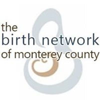 The Birth Network of Monterey County