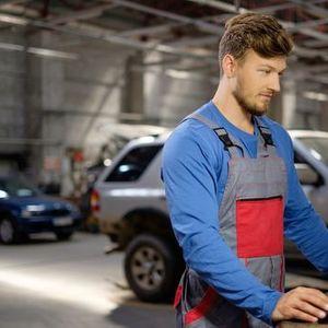 Praktijktraining Motormanagement Systeem Diesel Diagnose