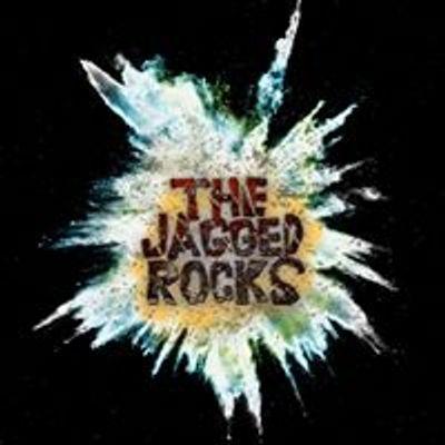 The Jagged Rocks