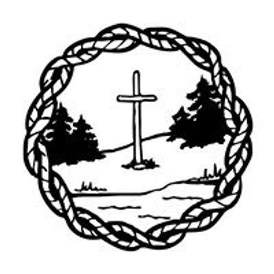 Pine Lake Fellowship Camp