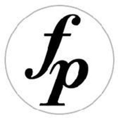 Foothills Philharmonic