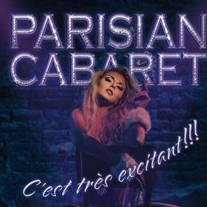 Parisian Cabaret