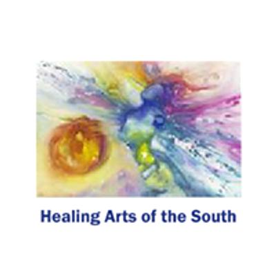Healing Arts Pathways