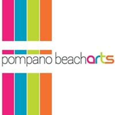 Pompano Beach Arts