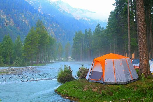 3 Days Tour to Kumrat Valley (02 - 05 Sep), 2 September | Event in Burewala | AllEvents.in