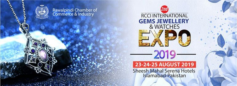 Islamabad Exhibitions Events | Art Gallery, Tech fairs, Trade Shows