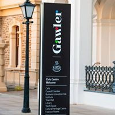 Gawler Civic Centre