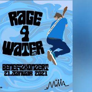 Rage4Water Vol.2  Milla Club