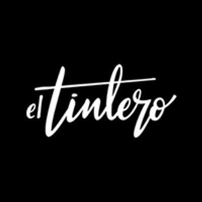 ElTintero