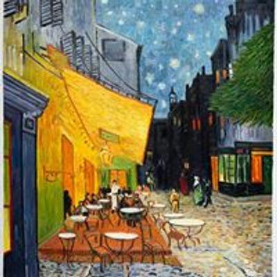 Vincent Le Café