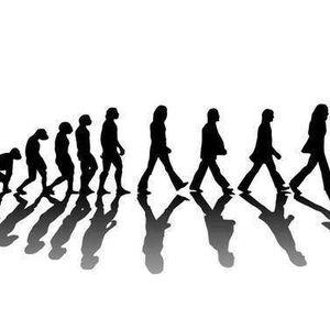Beatles Brunch at Walrus Alley