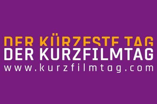 Kurzfilmtag 2019