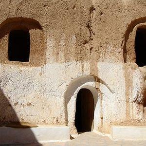 Studiedag Berberse talen (Tamazight)
