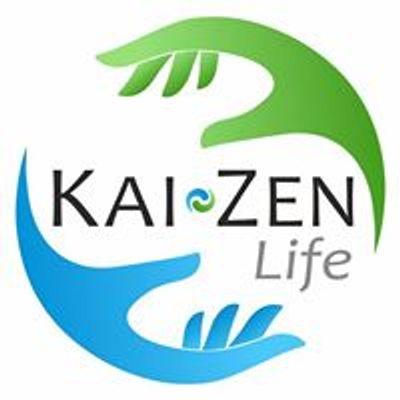 Kai-Zen Life Perugia