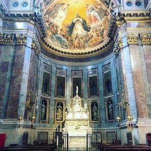 La splendida Basilica di San Domenico a Bologna - Visita Guidata