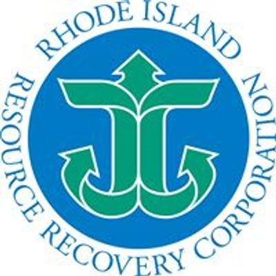 Rhode Island Resource Recovery Corporation