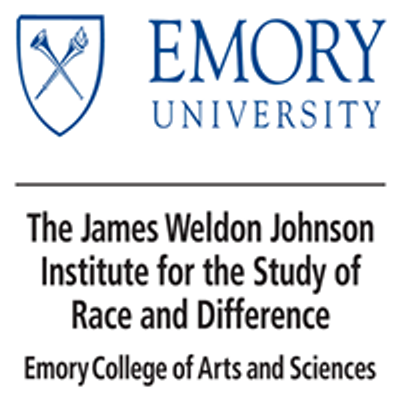 James Weldon Johnson Institute for the Study of Race and Difference