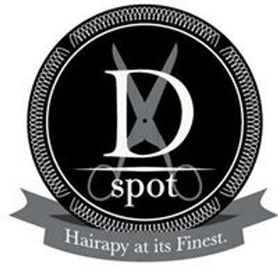 D-Spot