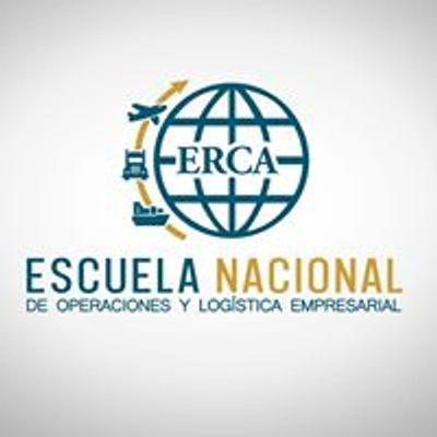 Escuela Nacional de Operaciones y Logística Empresarial - Pagina oficial