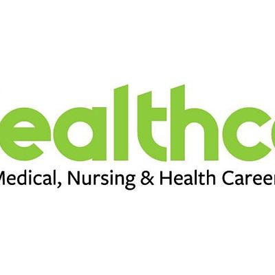 The Healthcare Careers Expo - Dublin October 2021
