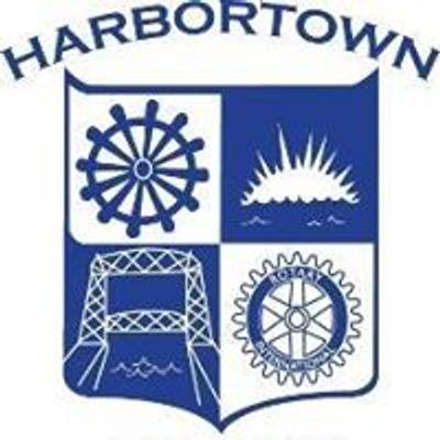 Harbortown Rotary