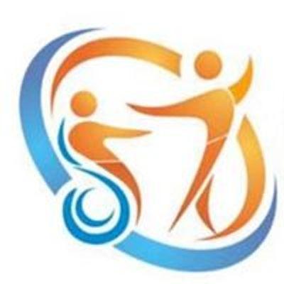 Asociación Puertorriqueña de Medicina Física y Rehabilitación