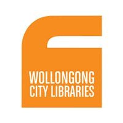 Wollongong City Libraries