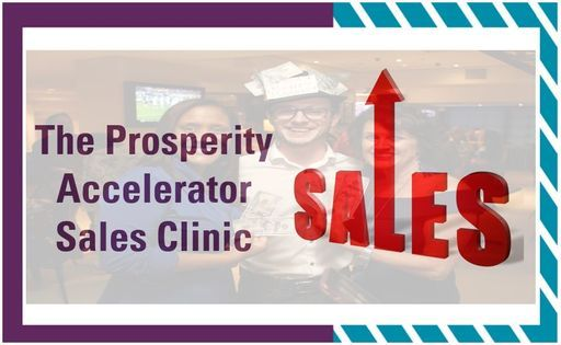 Online | The Sales & Marketing Boot Camp, 8 October | Online Event | AllEvents.in