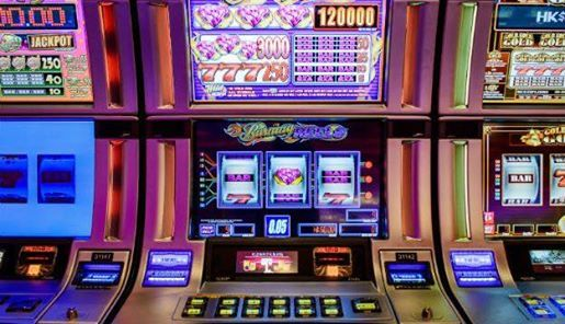 casino bus trips from melbourne florida