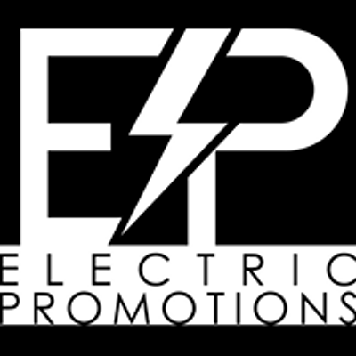 Electric Promotions