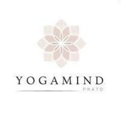 Yogamind Prato