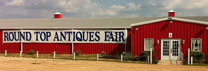 Round Top Antique Fair 2020.Round Top Winter Show 2020 At Country Accents Antiques Bandera